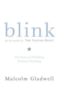 BlinkThePowerOfThinkingW3204_f